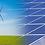 Thumbnail: Renewable Energy Industry – North Queensland