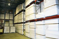 Plastics Manufacturing Business