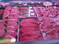 Large Gold Coast Butchery
