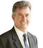 Brendan_Morgan_Business_Broker_Gold_Coas