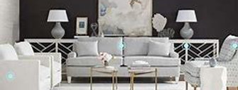 National Online Furniture Retailer - Brisbane - 2021 EBITDA $549,373