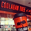 Thumbnail: Coolabah Tree Cafe - Northern Gold Coast