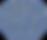 UN logo blue_edited.png