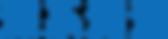 shenxilanmei logo.png