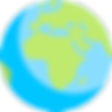 earth-globe (3).png