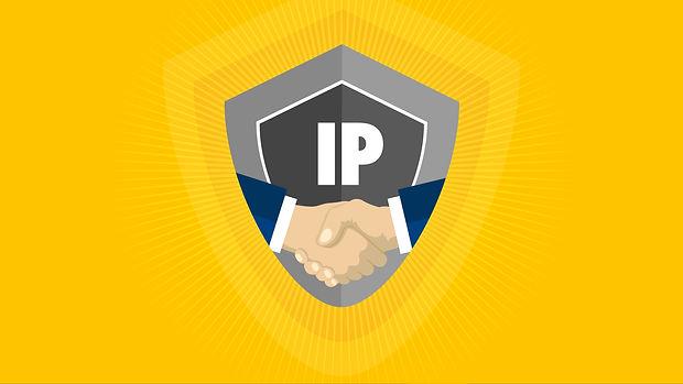 IP-zila.jpg