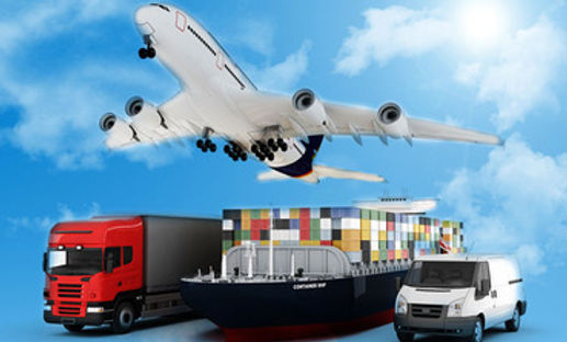 international-logistic-services-500x500.