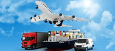 international-logistic-services-500x500.