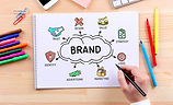 why-do-small-businesses-need-a-brand-371