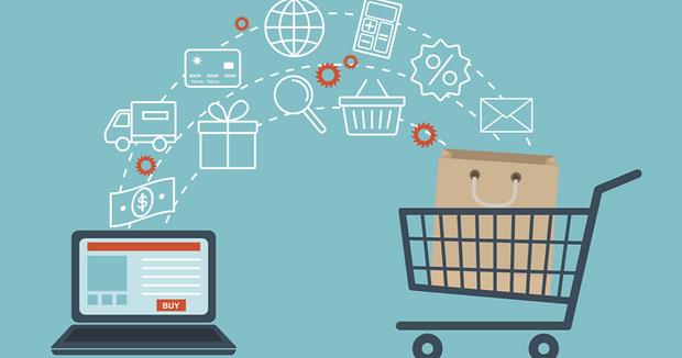e-commerce-link-building-760x400.png