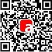 微信图片_20200623144732.jpg