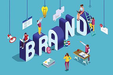 content_branding.png