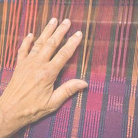 Marliss's hand.jpg