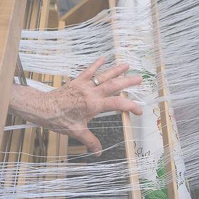 Gary's hand.jpg