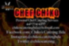 chiko catering card.jpg