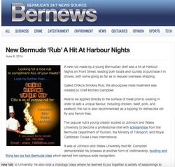 Bernews