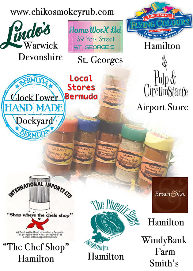 In BermudaChikosmokeyrub Local Stores BermudaChikosmokeyrub Local Stores In Rcq5L4Aj3