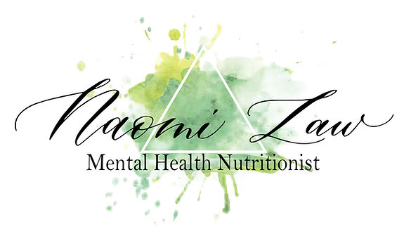 Naomi Law Mental Health Nutritionist.jpg