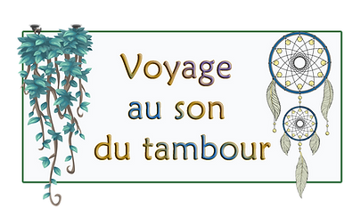 Cadre ATELIERS Tambour.png