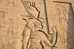 egypt-1197811_1280.jpg