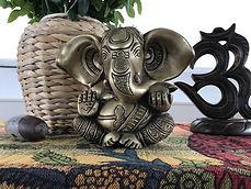 buddha-3084319_1280.jpg