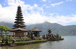 pagoda-3240169_1280.jpg