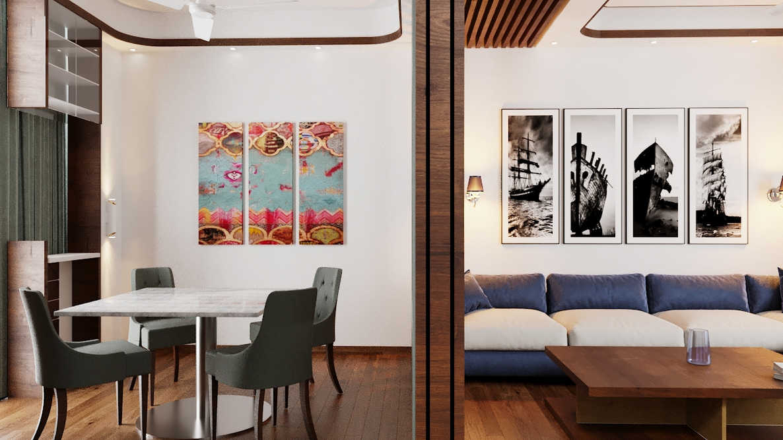 designqube architects interior designers jaipur