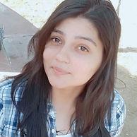 Khushboo Agarwal_edited.jpg