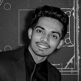 Mahendra Jangid_edited.jpg