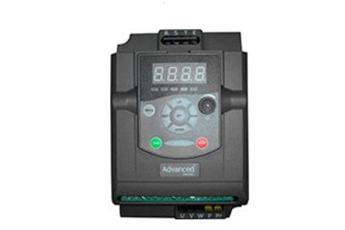Частотный преобразователь ADV 4.00 E410-M