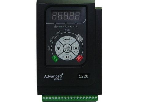 Частотный преобразователь ADV 1.5 C220-M