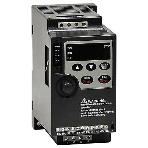 Частотный преобразователь ADV 7.50 E400-M