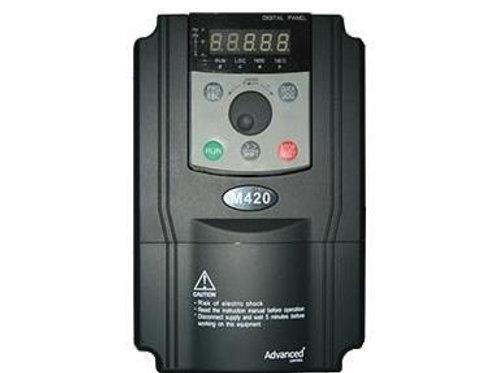 Частотный преобразователь ADV 90.0 M420-M