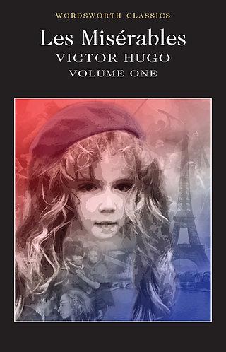 Les Misérables Volume One