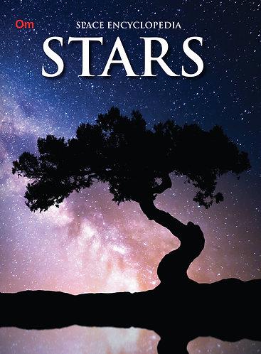 Stars : Space Encyclopedia