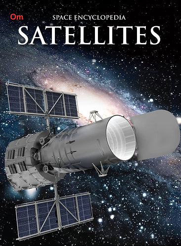 Satelites : Space Encyclopedia