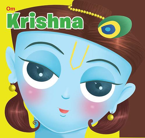 Krishna : Mini Bus Series