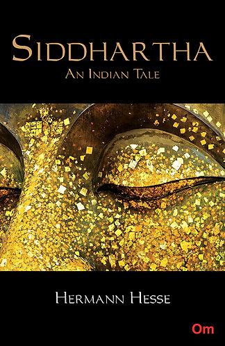 Siddhartha, An Indian Tale