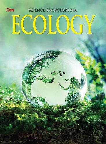 Ecology : Science Encyclopedia