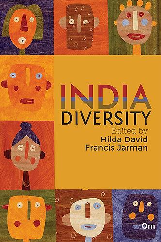 India Diversity
