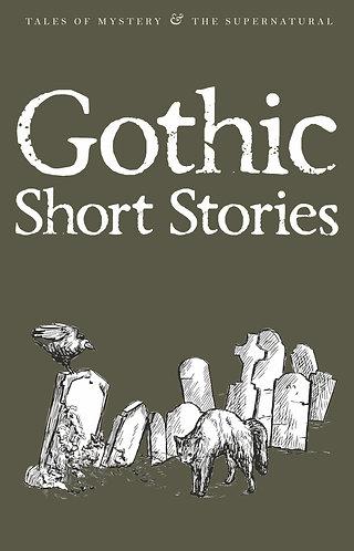 Gothic Short Stories