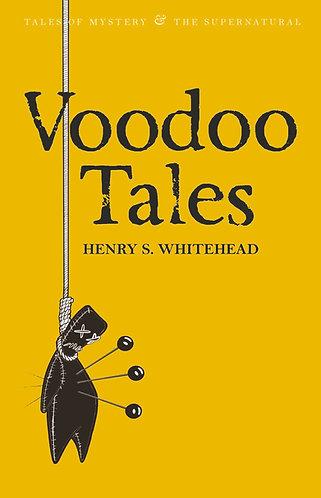 Voodoo Tales