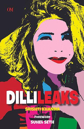 Dilli leaks
