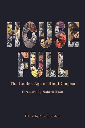 Housefull - The Golden Age of Hindi Cinema