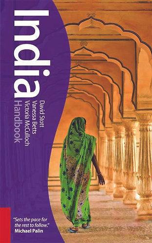India Handbook