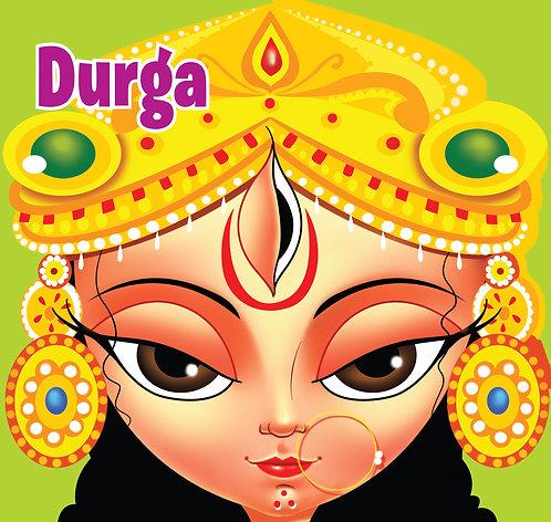 Durga : Mini Bus Series