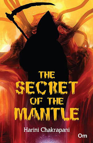 The Secret of the Mantle