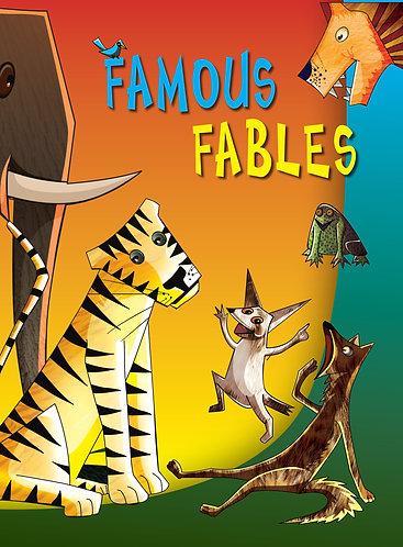 Famous Fables