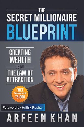 The Secret Millinaire Blueprint