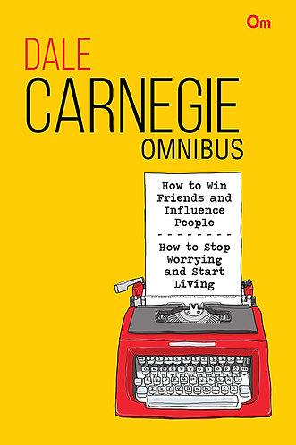 Dale Carnegie Omnibus 1